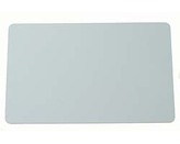 Falcon Eye CARD Mifare S50 (квотированная в ПО)