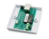 Iron Logic Z-397 Guard USB/RS485