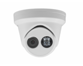 HikVision DS-2CD2335FWD-I(4mm)