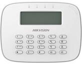 HikVision DS-PK-LRT