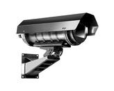 Wizebox WEX40-24V-08