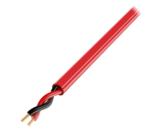 SyncWire КПСнг(А)-FRLSLTx 1x2x1,0 кабель