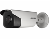 HikVision DS-2CD4A26FWD-IZHS/P(2.8-12 mm)