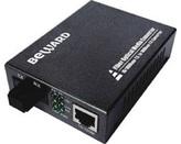 Beward STM-206B25