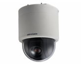 HikVision DS-2DE5220W-AE3