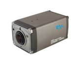 RVI RVi-2NCX4069(2.7-12)