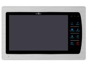 Smartec ST-MS310HM-SL