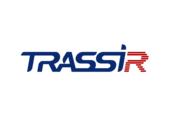 TRASSIR Thermal Camera