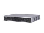 HikVision DS-IE6332-EL/FA