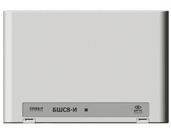 Аргус-Спектр БШС8-И (Стрелец-Интеграл®)