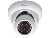 Dahua DH-IPC-HDW1000SP-0360B