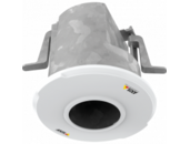 Axis T94B05L RECESSED MOUNT