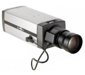IP-камера Smartec STC-IPM3091A/3