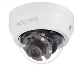 Beward BD4640DR(12 мм)