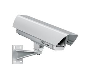 Wizebox L260-12V
