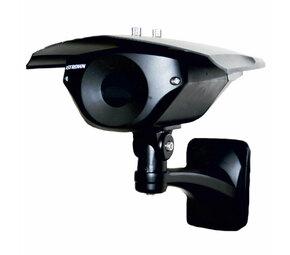 Камера Астрон Astrohn-IQ640/25-150