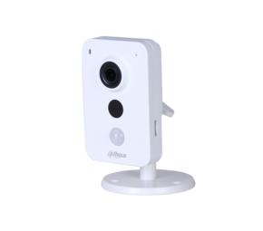 IP-камера Dahua DH-IPC-K35S