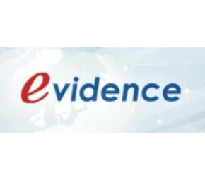 Evidence WIN 24-32