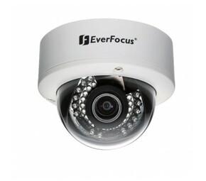 Камера Everfocus ED-630S