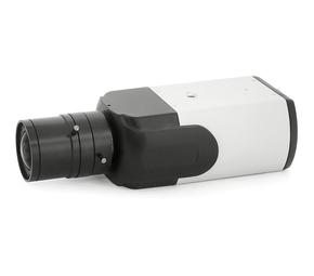 IP-камера Evidence Apix - Box / M3