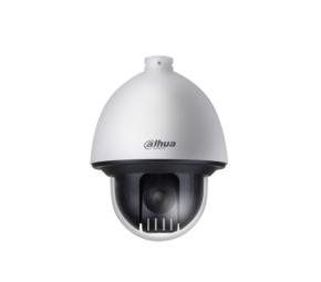 Видеокамера Dahua DH-SD60230I-HC-S3
