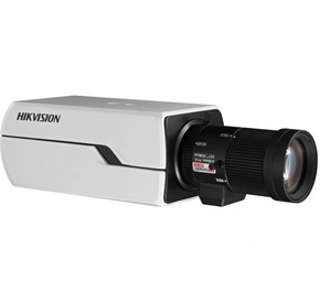 IP-камера HikVision DS-2CD4026FWD-A/P