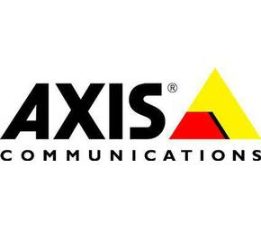 Axis ACC MAINS ADAPTOR PS-S