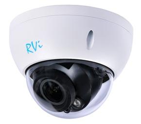 Видеокамера RVI RVi-HDC311-C(2.7-12 мм)