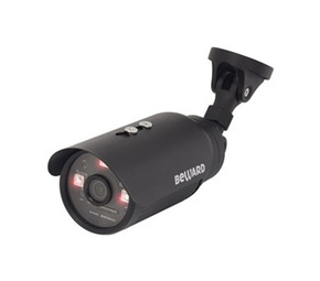 IP-камера Beward CD600