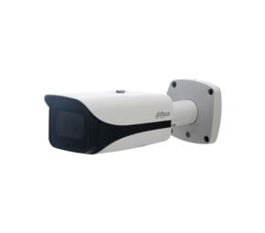 IP-камера Dahua DH-IPC-HFW8231E-Z5HE