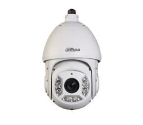 Видеокамера Dahua DH-SD6C131I-HC-S3