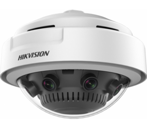 IP-камера HikVision DS-2DP1636-D(4 mm x 9)
