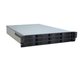 Microdigital MDR-iVC64-12