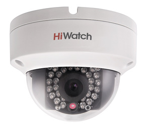 IP-камера HikVision DS-N211 (4мм)