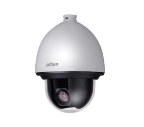 Видеокамера Dahua DH-SD65F230IA-HC-S2