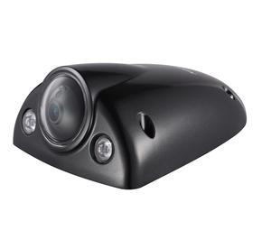 IP-камера HikVision DS-2CD6520ET-I(6mm)