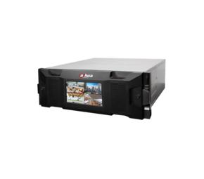 IP-видеорегистратор Dahua DHI-NVR724DR-256