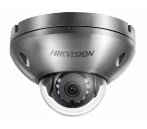 IP-камера HikVision DS-2XC6142FWD-IS(6mm)
