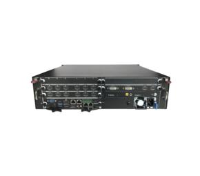 Видеорегистратор Dahua DHI-NVD1505DH-4I-4K
