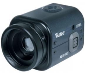 Камера Watec WAT-902H2 Supreme
