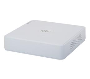 Видеорегистратор RVI RVi-HDR04LA-T