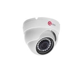 Видеокамера Qtech QVC-AC-502V(4)