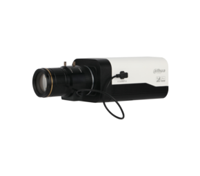 IP-камера Dahua DH-IPC-HF8232FP-E