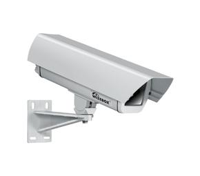 Wizebox SVS26-12V