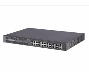 IP-видеорегистратор HikVision DS-6904UDI