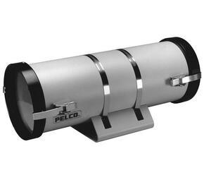 Pelco E706-16S
