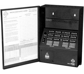 MCS16-10 Блок питания(Pelco)