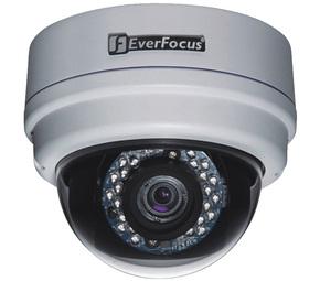 Everfocus EDN-2245i ONVIF/PSIA