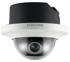 Samsung SND-3082FP