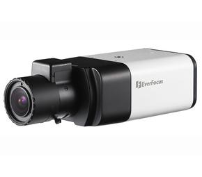 IP-камера Everfocus EAN-2350 ONVIF